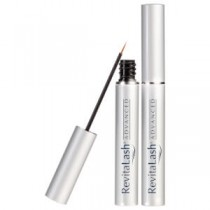 Revitalash XL Advanced Eyelash Conditioner (5.0ml)