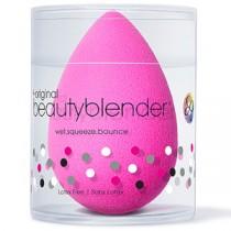 beautyblender Classic Makeup Sponge Pink