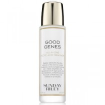 GMS Riley Good Genes All-In-One Lactic Acid Treatment 1.7oz
