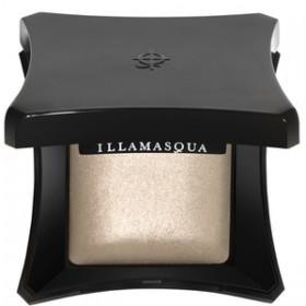 Illamasqua Beyond Powder - OMG