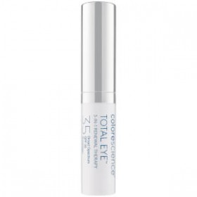 Colorescience Total Eye 3-in-1 Renewal Therapy 7ml